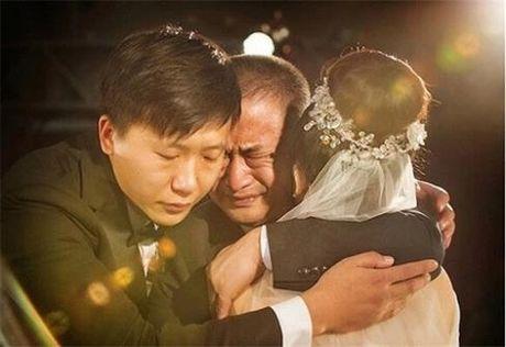 Loi nhan nhu ba danh cho 'con gai e' gay xuc dong - Anh 7