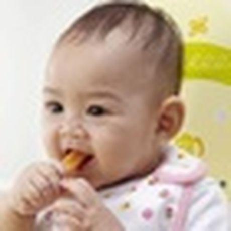 Nhung thuc pham bien doi gene thuong gap nhat - Anh 8