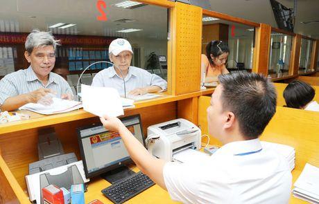 Chuyen dong manh me tu su no luc, sang tao - Anh 1