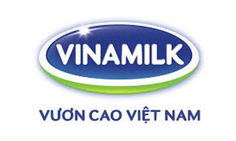 Tren 130 trieu co phan tai Vinamilk duoc chao ban - Anh 1