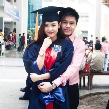 Cac hot girl Viet xinh dep, noi tieng nhung kho so duong tinh - Anh 3