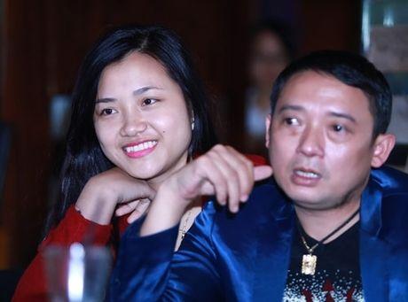 Soc: Ban gai danh hai Chien Thang uong thuoc doc tu tu - Anh 1