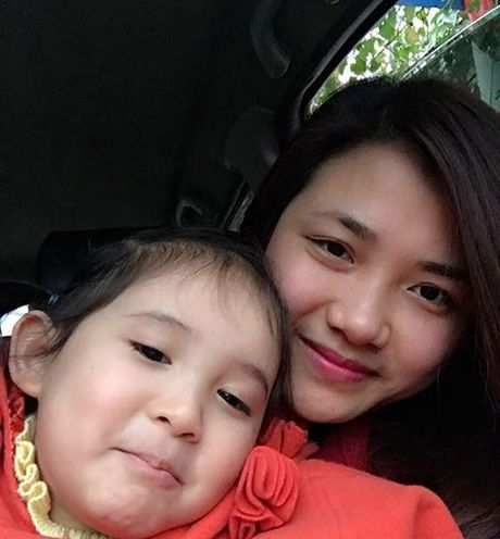 Soc: Ban gai danh hai Chien Thang uong thuoc doc tu tu - Anh 3