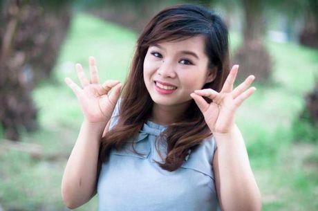 San pham thuong hieu Kieu Beauty Queen: Bi kip kiem hon 30 trieu moi thang cua me bau - Anh 3