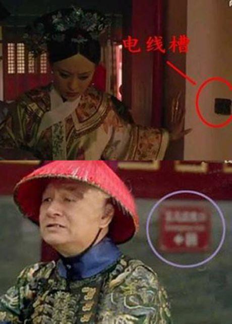 Cac loi quen thuoc trong phim co trang Hoa ngu - Anh 4