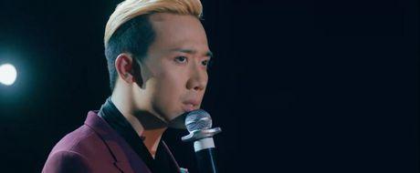 Lilly Nguyen va An Nguy bat ngo tro thanh tinh dich trong phim moi - Anh 6