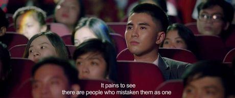 Lilly Nguyen va An Nguy bat ngo tro thanh tinh dich trong phim moi - Anh 8