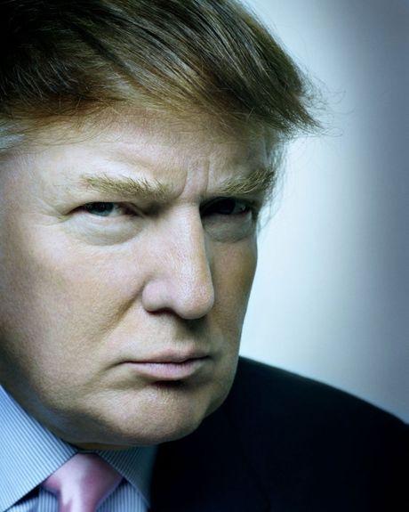 Donald Trump qua ong kinh nha bao - Anh 8