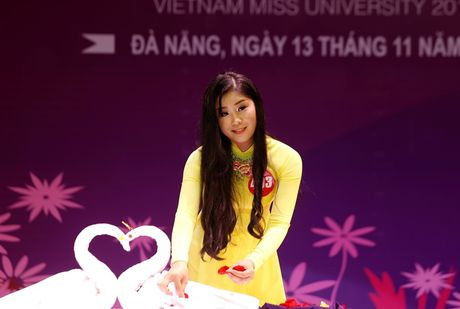 10 guong mat vao chung ket Nu sinh vien Viet Nam duyen dang - Anh 10