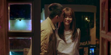 Tran Thanh dong phim dua tren 'Anh khong la con cho cua em' - Anh 2