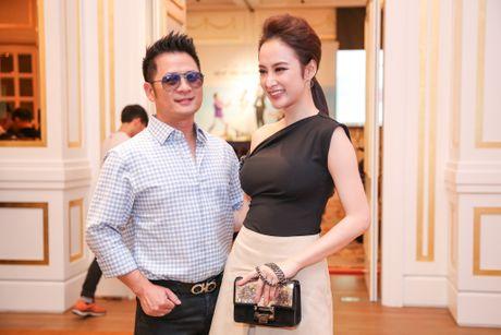 Phim cua Phuong Trinh se tang doanh thu neu bi cho la dao - Anh 2
