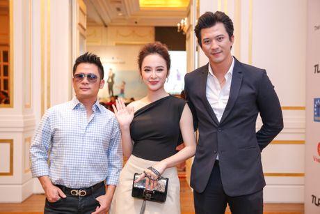 Phim cua Phuong Trinh se tang doanh thu neu bi cho la dao - Anh 3