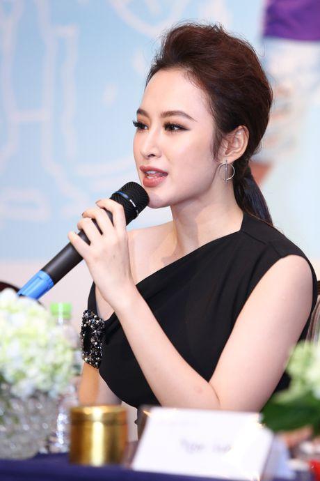 Phim cua Phuong Trinh se tang doanh thu neu bi cho la dao - Anh 4
