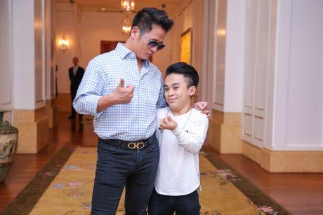 Phim cua Phuong Trinh se tang doanh thu neu bi cho la dao - Anh 5