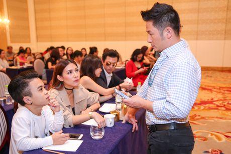Phim cua Phuong Trinh se tang doanh thu neu bi cho la dao - Anh 6
