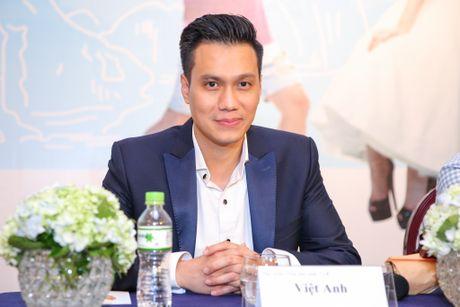 Phim cua Phuong Trinh se tang doanh thu neu bi cho la dao - Anh 7