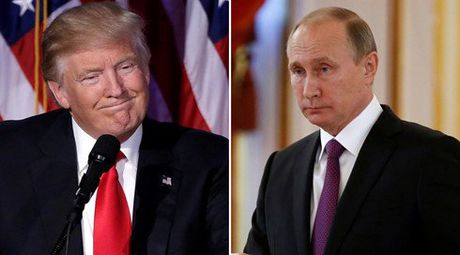 Quan he Nga, My duoi thoi Trump co lac quan? - Anh 1