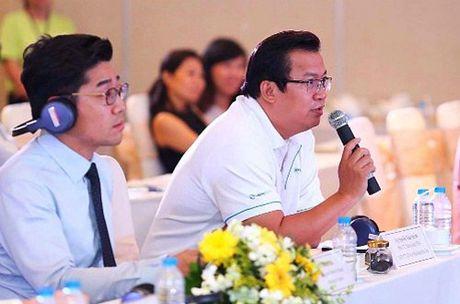 Cach doanh nhan Nguyen Tuan Quynh sai buoc den thanh cong - Anh 2
