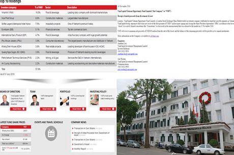 Khach san Metropole Hanoi doi chu: Gia 200 trieu USD? - Anh 1