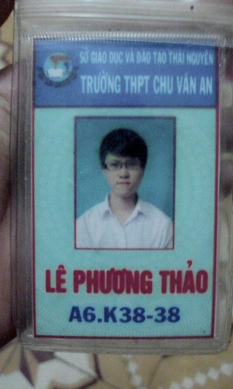 Chang chuyen gioi hat 'Ong ba anh' gay bao la ai? - Anh 3