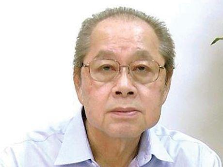 Chu tich Santomas: Cac FTA dem lai loi ich cho nganh cong nghiep phu tro Viet Nam trong dai han - Anh 2