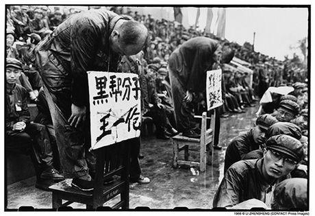 Minh oan de yen long nham mat - Anh 2
