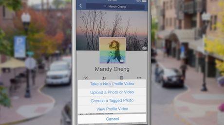 Nhung tinh nang hay nen kham pha tren Facebook - Anh 2