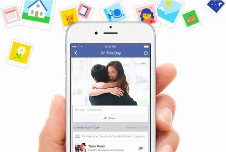 Nhung tinh nang hay nen kham pha tren Facebook - Anh 5