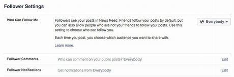 Nhung tinh nang hay nen kham pha tren Facebook - Anh 8