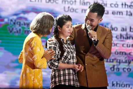 Tap 1 Sing My Song: Thi sinh chuyen gioi lam 'no tung' san khau - Anh 4