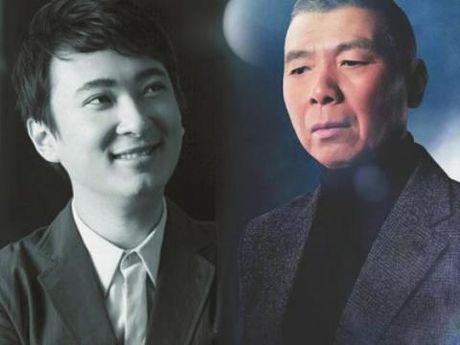 'Toi khong phai la Phan Kim Lien' thu 300 trieu NDT du bi chu rap 'tra thu' - Anh 1