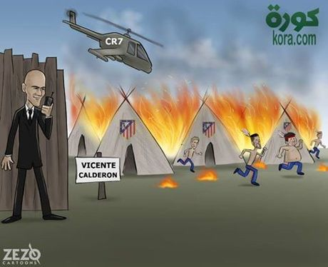 Biem hoa 24: Conte 'soan ngoi' Klopp, Mourinho them khat top 4 - Anh 7