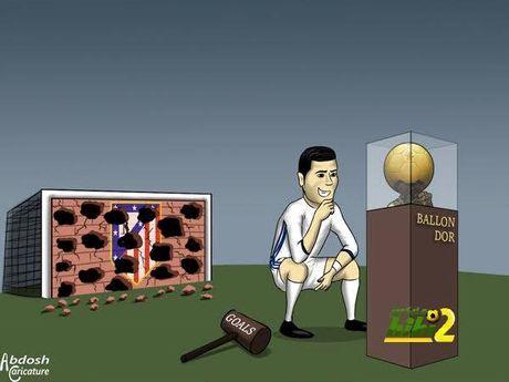 Biem hoa 24: Conte 'soan ngoi' Klopp, Mourinho them khat top 4 - Anh 8
