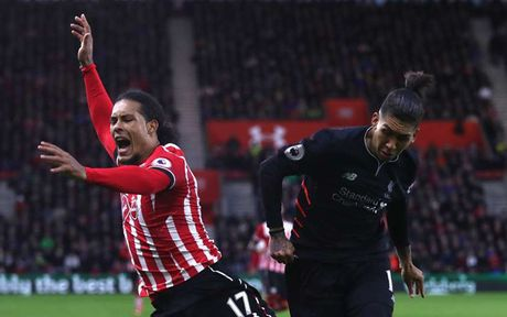 Doi hinh xuat sac nhat vong 12 Premier League: Costa duoc vinh danh - Anh 4