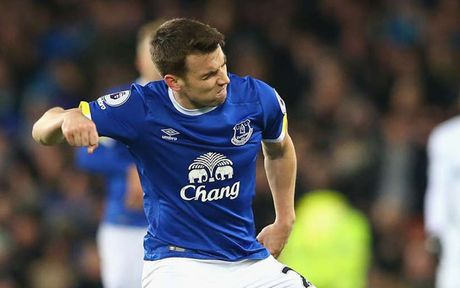 Doi hinh xuat sac nhat vong 12 Premier League: Costa duoc vinh danh - Anh 6