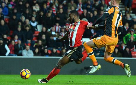 Doi hinh xuat sac nhat vong 12 Premier League: Costa duoc vinh danh - Anh 7