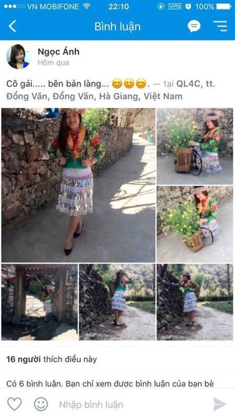 Danh hai Chien Thang noi su that ban gai da co chong - Anh 2