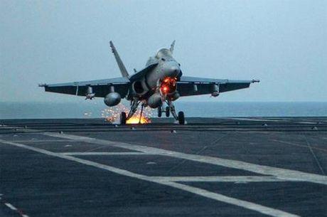 Nga thua nhan su that soc khien MiG-29K roi - Anh 2