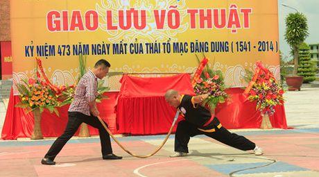 Bi mat Dinh Nam Dao - binh khi huyen thoai cua vua nuoc Viet - Anh 8