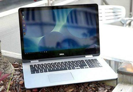 Bat mi cach chon mua laptop Dell phu hop - Anh 2
