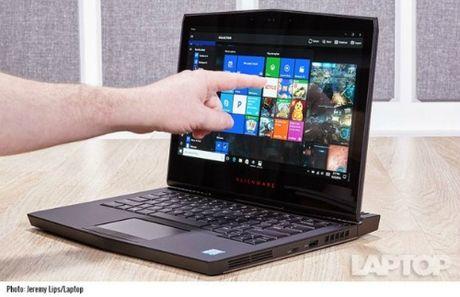 Bat mi cach chon mua laptop Dell phu hop - Anh 3