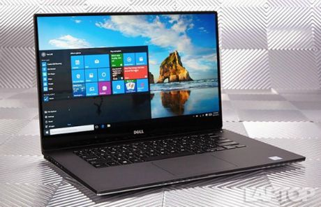 Bat mi cach chon mua laptop Dell phu hop - Anh 5