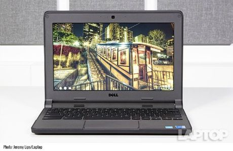 Bat mi cach chon mua laptop Dell phu hop - Anh 7