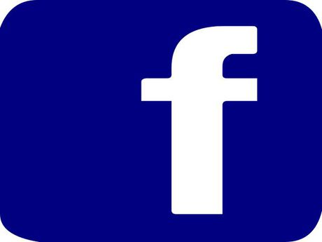 Facebook ngon 20% thoi luong pin tren thiet bi Android - Anh 1