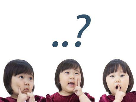 Thuc hu phuong phap hoc giup tre thanh 'than dong' - Anh 1