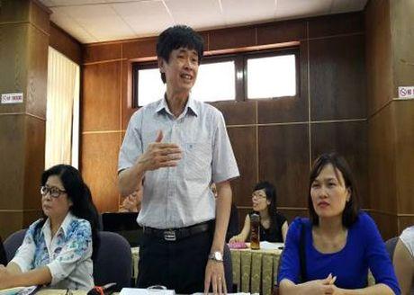 Thuc hu phuong phap hoc giup tre thanh 'than dong' - Anh 2