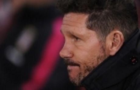 Juventus tuyen bo se choi 3 tien dao truoc Sevilla - Anh 3