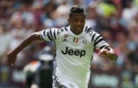 Juventus tuyen bo se choi 3 tien dao truoc Sevilla - Anh 4