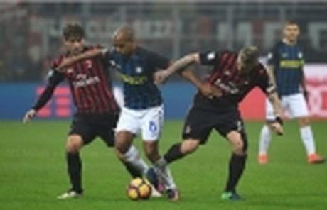 Nong: Qua trinh ban lai AC Milan gap rac roi - Anh 2