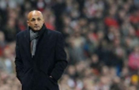 Nong: Qua trinh ban lai AC Milan gap rac roi - Anh 3